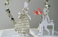 romantic-book-art-sculpture-by