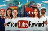 youtube-rewind-2016