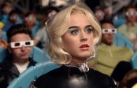 00-holding-katy-perry-chained