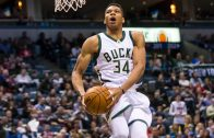 giannis-antetokounmpo-nba-milwaukee-bucks